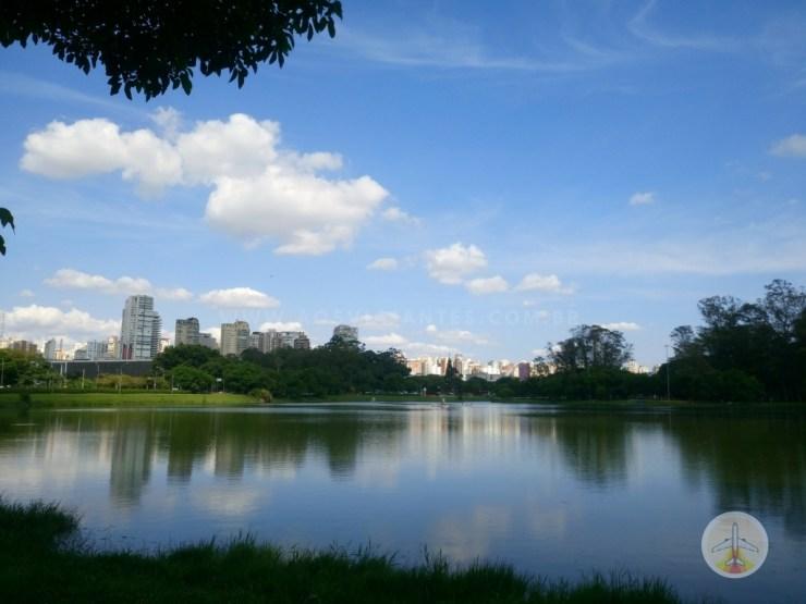 Os-melhores-locais-para-se-hospedar-em-São-Paulo-ibirapuera Os melhores locais para se hospedar em São Paulo !