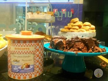 Os-melhores-locais-para-se-hospedar-em-São-Paulo-ibis-cafe Os melhores locais para se hospedar em São Paulo !