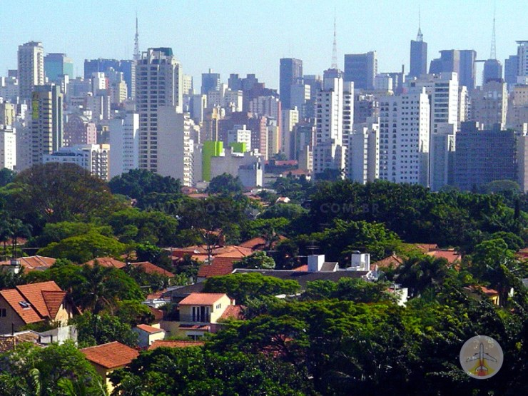 Os-melhores-locais-para-se-hospedar-em-São-Paulo-jardins-1 Os melhores locais para se hospedar em São Paulo !