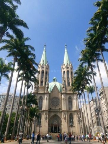 conheça-são-paulo-em-4-dias-catedral-da-sé Conheça São Paulo em 4 dias ou mais (o MELHOR roteiro)