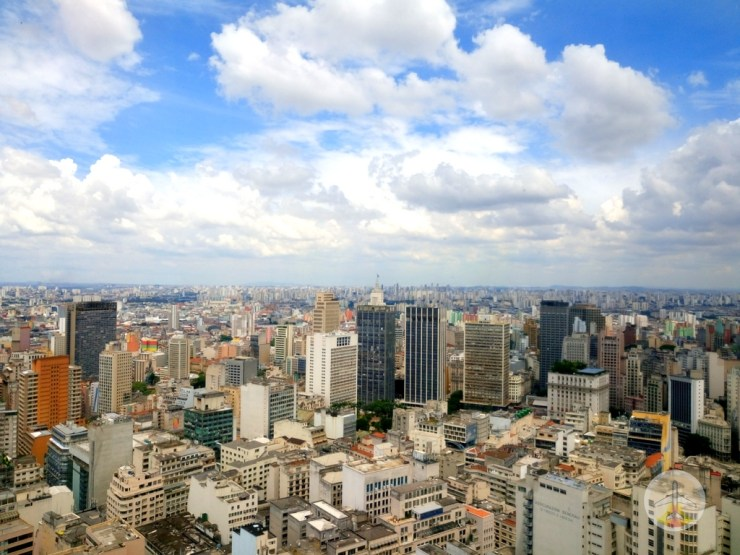 conheça-são-paulo-em-4-dias-vista-são-paulo Conheça São Paulo em 4 dias ou mais (o MELHOR roteiro)