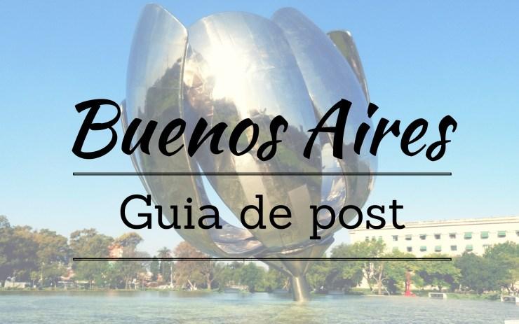 guia-de-buenos-aires Guia de Buenos Aires - Dicas e Roteiros