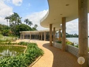 roteiro em Belo Horizonte 4 dias incriveis casa do baile 2