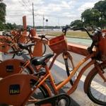 roteiro em Belo Horizonte 4 dias incriveis igrejinha bike itau bh