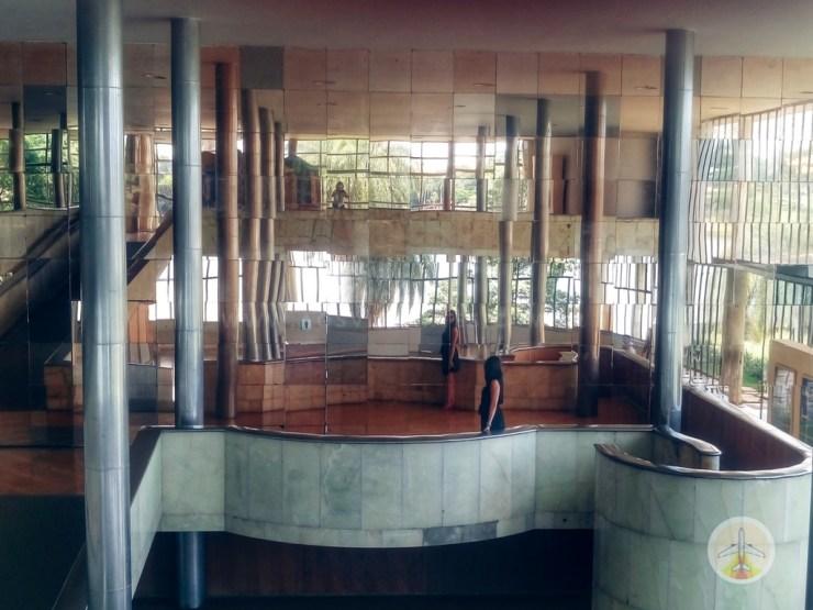 roteiro-em-Belo-Horizonte-4-dias-incriveis-map-2 Roteiro em Belo Horizonte 4 dias (Incríveis!)