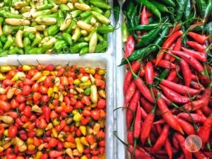 roteiro em Belo Horizonte 4 dias incriveis mercado municipal bh pimenta