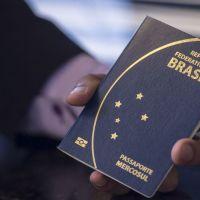 como fazer passaporte guia facil em detalhes