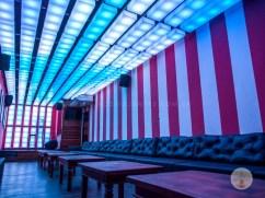 conheça-são-paulo-em-4-dias-bar-augusta Conheça São Paulo em 4 dias ou mais (o MELHOR roteiro)