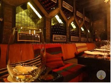 onde-comer-em-santiago-aqui-esta-coco Onde comer em Santiago - Guia de restaurantes por bairro
