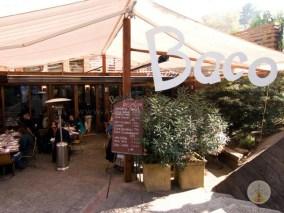 onde-comer-em-santiago-baco-vino-y-bistrot Onde comer em Santiago - Guia de restaurantes por bairro