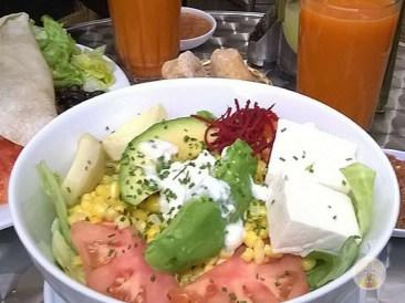 onde-comer-em-santiago-el-naturista Onde comer em Santiago - Guia de restaurantes por bairro