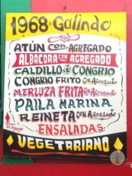 onde-comer-em-santiago-galindo Onde comer em Santiago - Guia de restaurantes por bairro