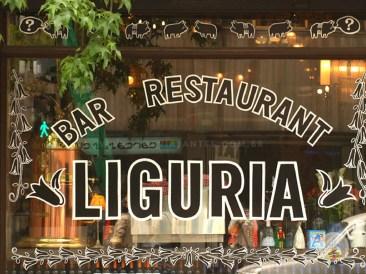 onde comer em santiago liguria bar