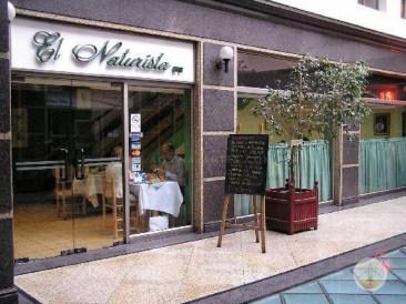 onde-comer-em-santiago-vegano Onde comer em Santiago - Guia de restaurantes por bairro