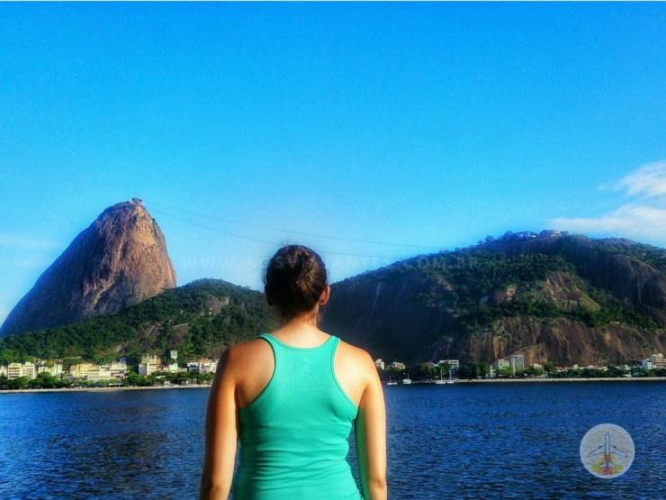 O-Rio-de-Janeiro-que-o-turista-não-vê-moradora-turista O Rio de Janeiro que o turista não vê