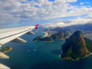 O-Rio-de-Janeiro-que-o-turista-não-vê O Rio de Janeiro que o turista não vê