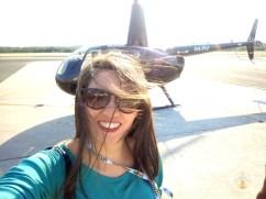 passeio-de-helicóptero-no-Rio-de-Janeiro-aeroporto-de-jacarepaguá-2 Fiz o passeio de Helicóptero no Rio de Janeiro (o melhor!)