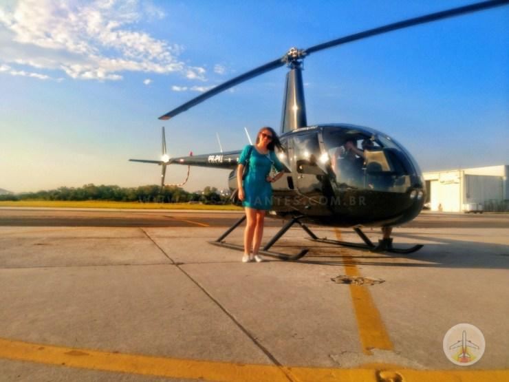 passeio-de-helicóptero-no-Rio-de-Janeiro-melhor-preço Fiz o passeio de Helicóptero no Rio de Janeiro (o melhor!)