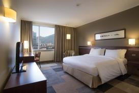 onde-ficar-em-santiago-do-chile-atton Onde ficar em Santiago do Chile melhores hotéis !
