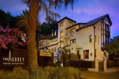 onde-ficar-em-santiago-do-chile-melhores-hotéis-the-aubrey-fachada Onde ficar em Santiago do Chile melhores hotéis !