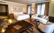 onde-ficar-em-santiago-do-chile-melhores-hotéis-the-singular-quarto Onde ficar em Santiago do Chile melhores hotéis !
