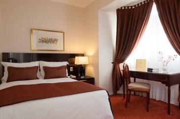 onde-ficar-em-santiago-do-chile-melhores-hoteis-orly Onde ficar em Santiago do Chile melhores hotéis !