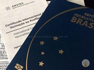 países-que-exigem-vacina-contra-febre-amarela-civp Países que exigem vacina contra febre amarela e certificado CIVP