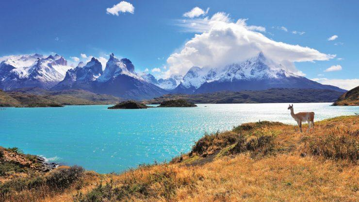 15-melhores-lugares-para-viajar-esse-ano-2018-chile Guia Chile Completo!