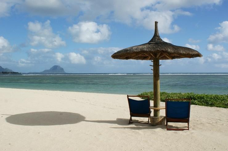 15-melhores-lugares-para-viajar-esse-ano-2018-ilhas-mauricio 15 melhores lugares para viajar esse ano 2018