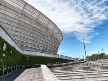 Roteiro-Cidade-do-Cabo-4-a-7-dias-cape-town-stadium-3 Roteiro Cidade do Cabo 4 a 7 dias (Sensacional)!