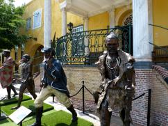 Roteiro-Cidade-do-Cabo-4-a-7-dias-castelo-da-boa-esperança-tour Roteiro Cidade do Cabo 4 a 7 dias (Sensacional)!