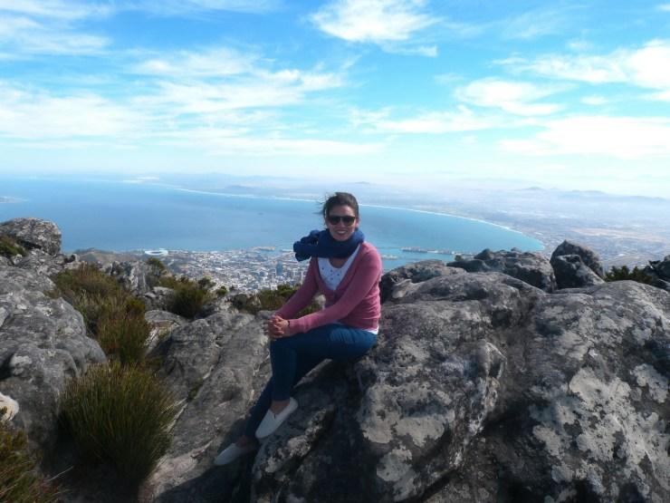 Roteiro Cidade do Cabo 4 a 7 dias menu