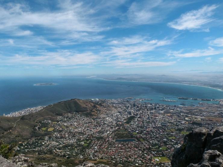 Roteiro-Cidade-do-Cabo-4-a-7-dias Roteiro Cidade do Cabo 4 a 7 dias (Sensacional)!