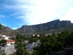 Um-dos-melhores-hostels-da-África-do-Sul-vista Um dos melhores hostels da África do Sul