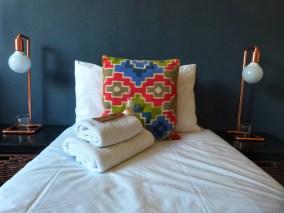 Um-dos-melhores-hostels-da-África-do-Sul Melhores locais para se hospedar na Cidade do Cabo