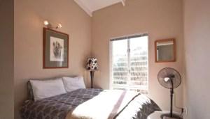 melhores locais para se hospedar na cidade do cabo airbnb 1