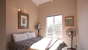 melhores-locais-para-se-hospedar-na-cidade-do-cabo-airbnb-1 Melhores locais para se hospedar na Cidade do Cabo