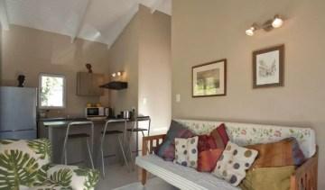 melhores locais para se hospedar na cidade do cabo airbnb 2