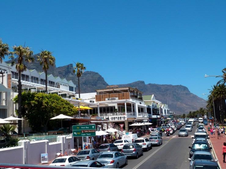 melhores-locais-para-se-hospedar-na-cidade-do-cabo-camps-bay Melhores locais para se hospedar na Cidade do Cabo
