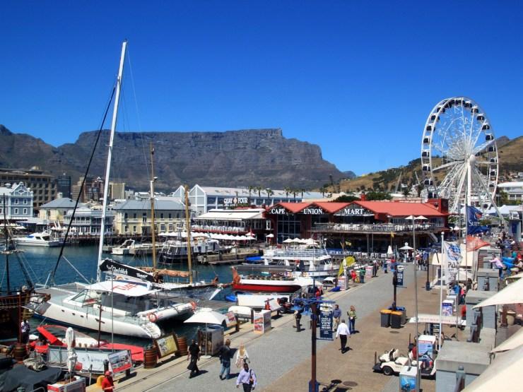 melhores-locais-para-se-hospedar-na-cidade-do-cabo-v-A-waterfront Melhores locais para se hospedar na Cidade do Cabo