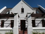 melhores-locais-para-se-hospedar-na-cidade-do-cabo-zorgvliet-1 Melhores locais para se hospedar na Cidade do Cabo