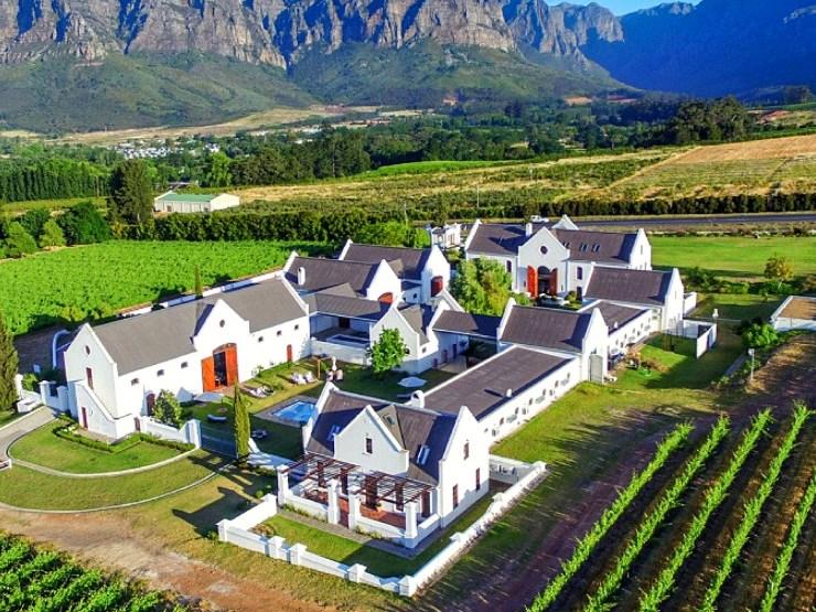 melhores-locais-para-se-hospedar-na-cidade-do-cabo-zorgvliet Melhores locais para se hospedar na Cidade do Cabo