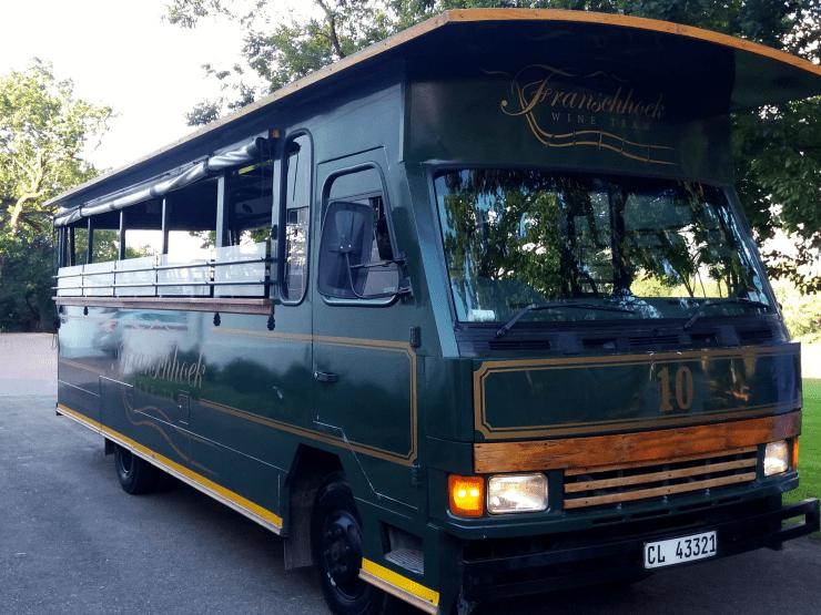 Rota-dos-vinhos-em-Cape-Town-Stellenbosch-e-Franschhoek-wine-tram Rota dos vinhos em Cape Town Stellenbosch e Franschhoek