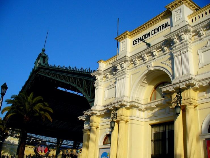 Quanto-custa-uma-viagem-a-Santiago-no-Chile-com-valores-metro Quanto custa uma viagem a Santiago no Chile com valores!