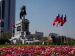 Quanto custa uma viagem a Santiago no Chile com valores - compras