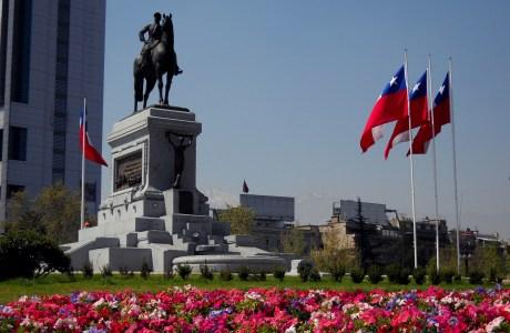Quanto-custa-uma-viagem-a-Santiago-no-Chile-com-valores Quanto custa uma viagem a Santiago no Chile com valores!