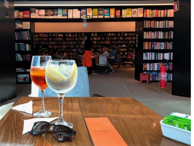 20-melhores-cafés-para-conhecer-em-Curitiba-santo-grao Os 20 melhores cafés para conhecer em Curitiba