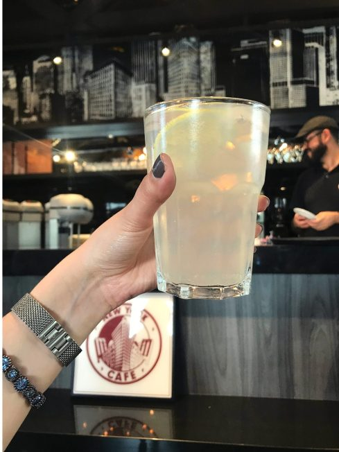 20-melhores-cafés-para-conhecer-em-curitiba-new-york-cafe3-e1544056019567 Os 20 melhores cafés para conhecer em Curitiba