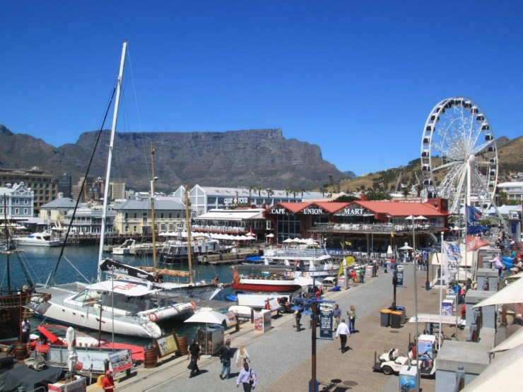 dicas-da-cidade-do-cabo-DICAS-DE-TUDO Dicas da Cidade do Cabo: Tire dúvidas antes de ir!