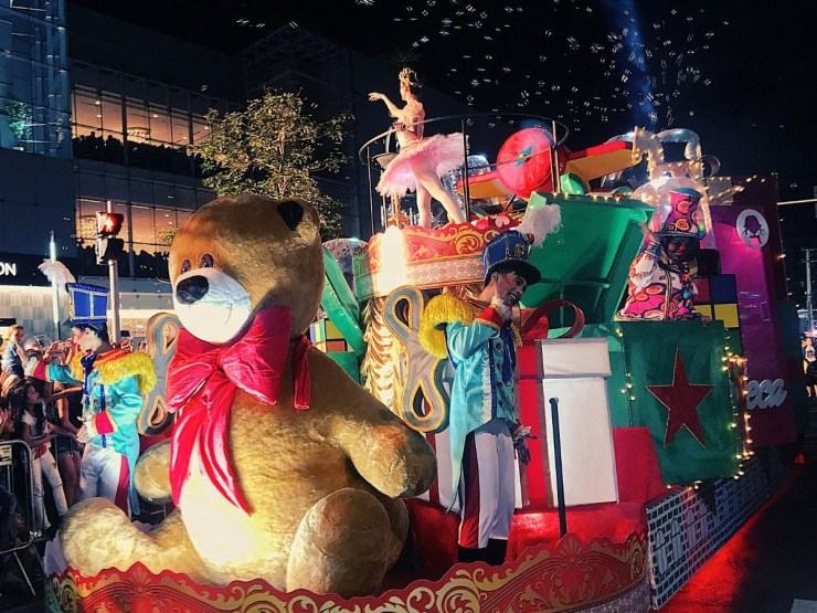 Natal-em-Curitiba-Progrmação-Calendário-Guia Tudo sobre o Natal em Curitiba e programação (Guia)